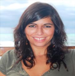 Agustina Ansón