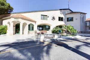 """Mejora de los servicios en el Hospital de San Vicente  y cierre de la """"Clínica de la Playa"""""""